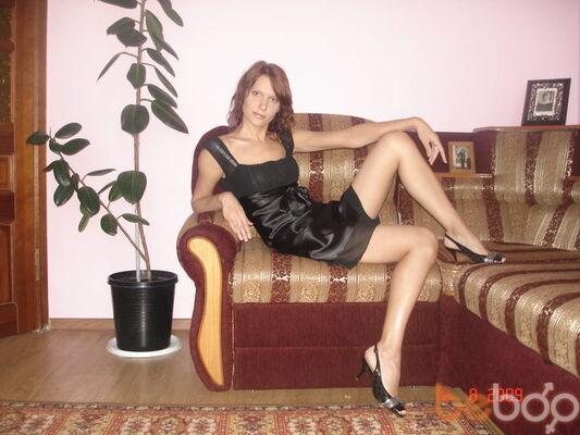 Фото девушки jogny, Москва, Россия, 39