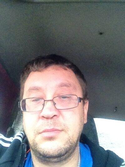 Фото мужчины Денис, Новосибирск, Россия, 36