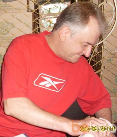 Фото мужчины alexs, Саратов, Россия, 54