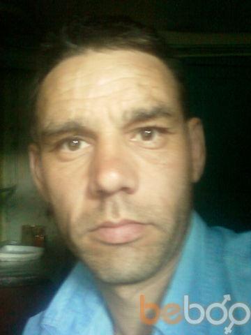 Фото мужчины vladlen, Чернигов, Украина, 43