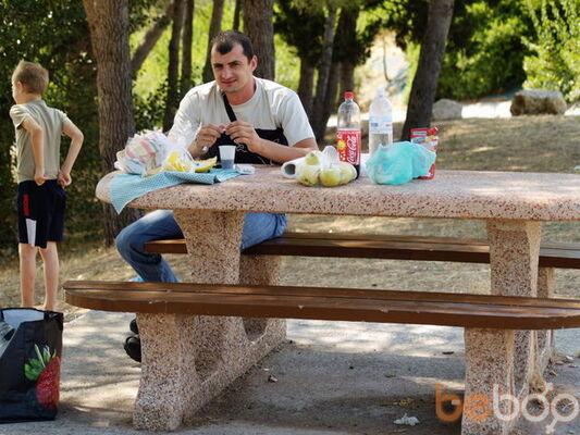 Фото мужчины mikelle, Черновцы, Украина, 36