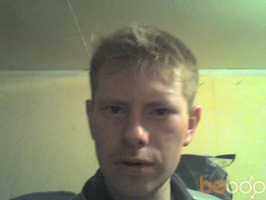 Фото мужчины R  rus, Караганда, Казахстан, 31
