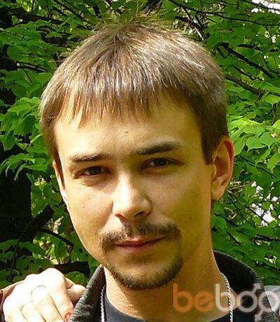 Фото мужчины GlassNoKamen, Николаев, Украина, 37