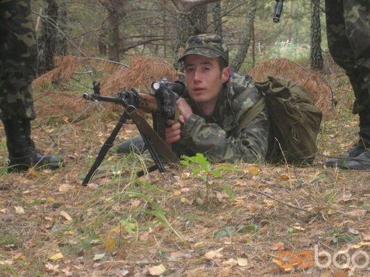 Фото мужчины alex, Чернигов, Украина, 37