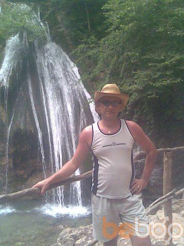 Фото мужчины Шумахер, Павлоград, Украина, 44