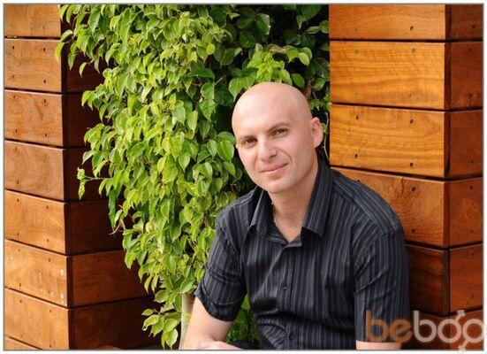Фото мужчины Energizer, Хайфа, Израиль, 43