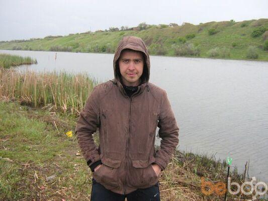 Фото мужчины Maks, Херсон, Украина, 35
