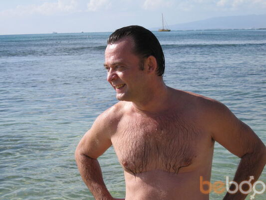 Фото мужчины misterfix, Rockville, США, 58