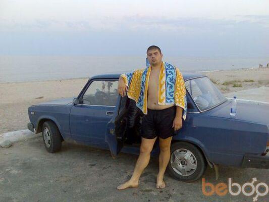 Фото мужчины юрец, Донецк, Украина, 31