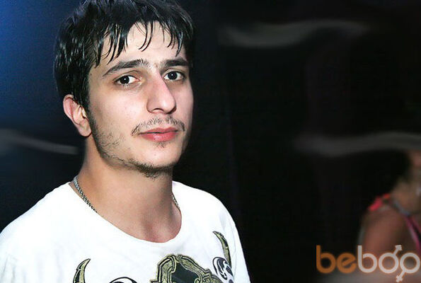 Фото мужчины 1996, Ереван, Армения, 28