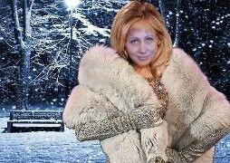 Фото девушки светлана, Пологи, Украина, 39