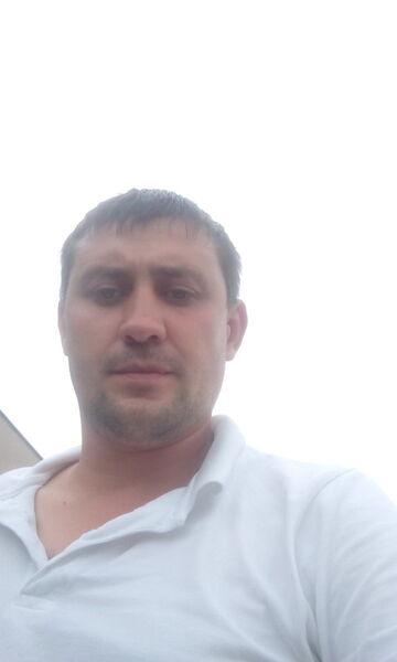 Фото мужчины Серега, Минск, Беларусь, 30