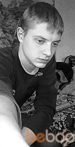 Фото мужчины Паша, Днепропетровск, Украина, 25