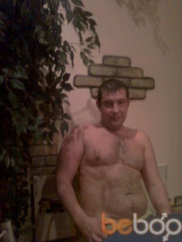 Фото мужчины serg, Краснодар, Россия, 42