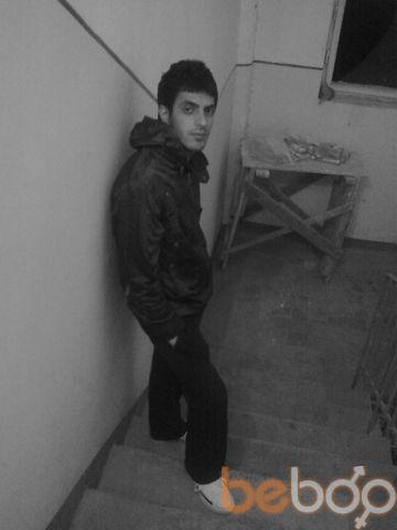 Фото мужчины ВитамиН, Баку, Азербайджан, 29