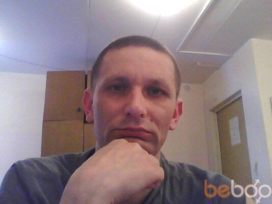 Фото мужчины Bruce, Орск, Россия, 46