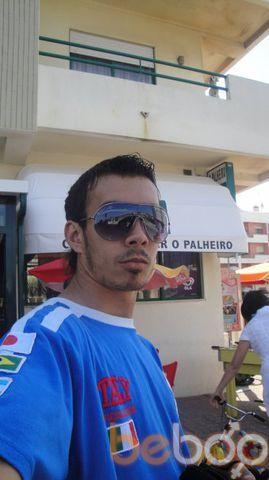 Фото мужчины navik, Povoa, Португалия, 29