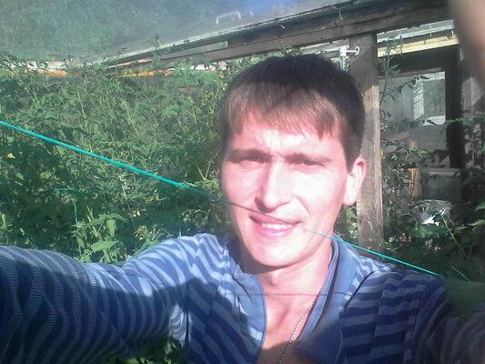 Фото мужчины 89371493982, Саратов, Россия, 30
