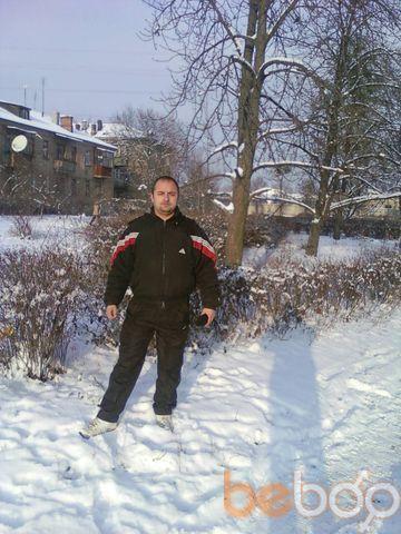 Фото мужчины Димон, Смела, Украина, 35