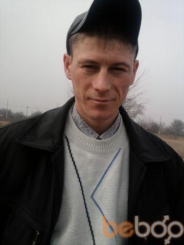 Фото мужчины serdg, Джанкой, Россия, 39