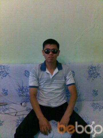 Фото мужчины abibi, Farsta, Узбекистан, 36