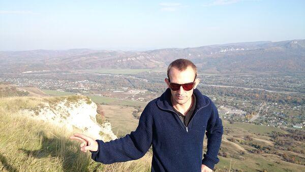 Фото мужчины vlalbimir, Лабинск, Россия, 34