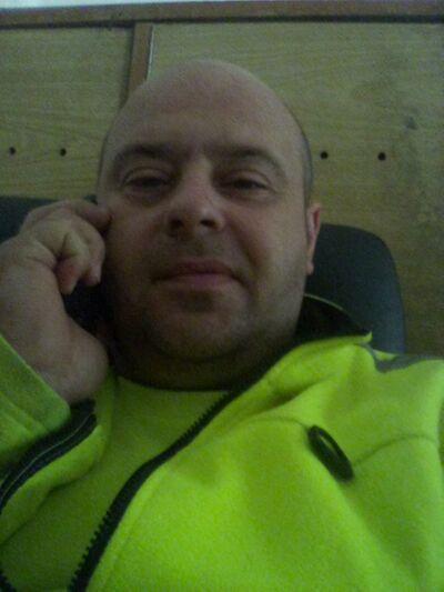 Фото мужчины Сергей, Клин, Россия, 39