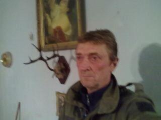 Фото мужчины Meatloat, Бишкек, Кыргызстан, 59