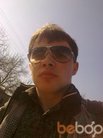 Фото мужчины Калян, Киев, Украина, 37