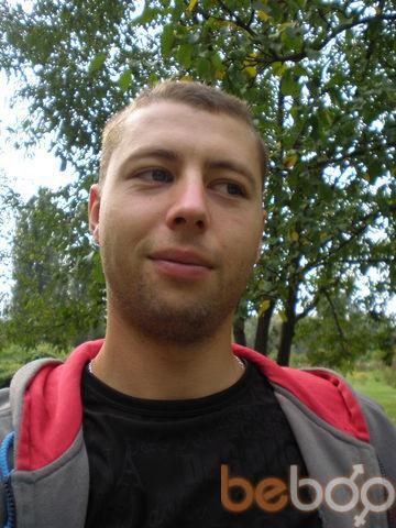 Фото мужчины buda, Кишинев, Молдова, 32