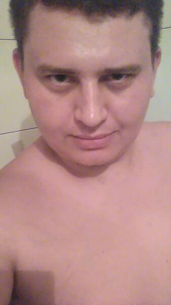 Фото мужчины Milz, Волгоград, Россия, 33