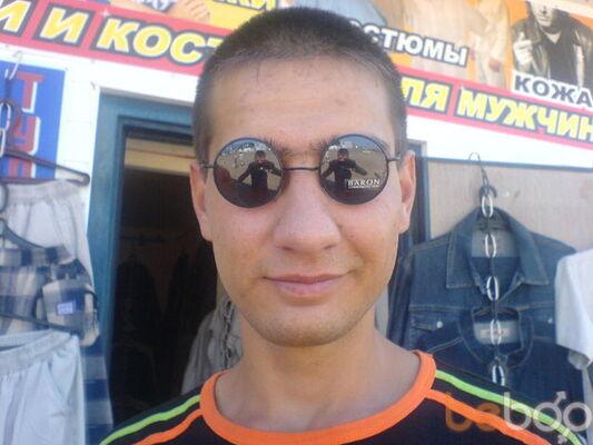 Фото мужчины ilgiz, Салават, Россия, 31