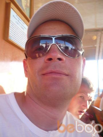 Фото мужчины эдик, Харьков, Украина, 42