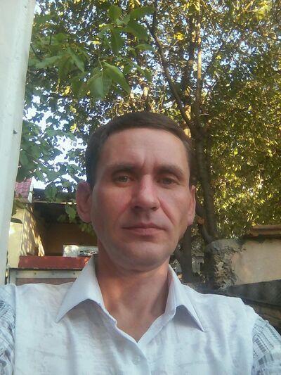Фото мужчины Андрей, Симферополь, Россия, 43