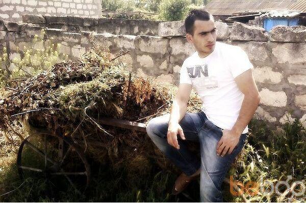 Фото мужчины araz, Баку, Азербайджан, 27