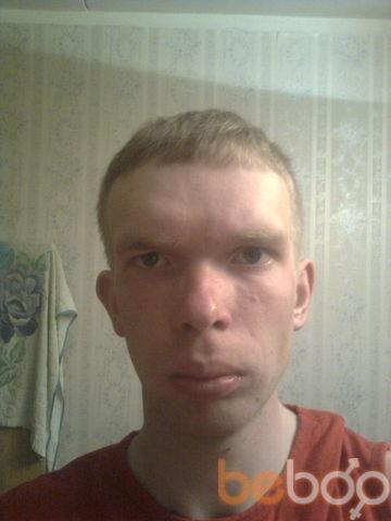 Фото мужчины digger, Екатеринбург, Россия, 37