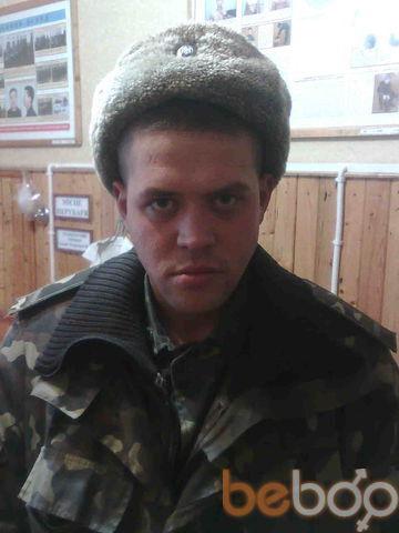 Фото мужчины Casl, Луганск, Украина, 29