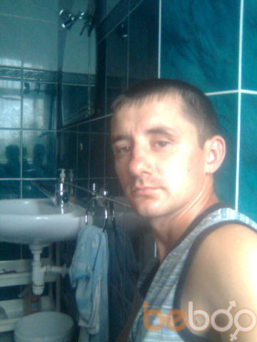 Фото мужчины ваня5, Львов, Украина, 29