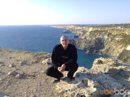 Фото мужчины Федор, Стаханов, Украина, 49
