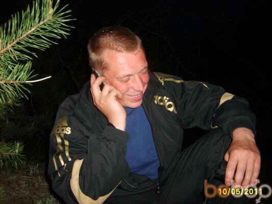 Фото мужчины миша тайсон, Жлобин, Беларусь, 34