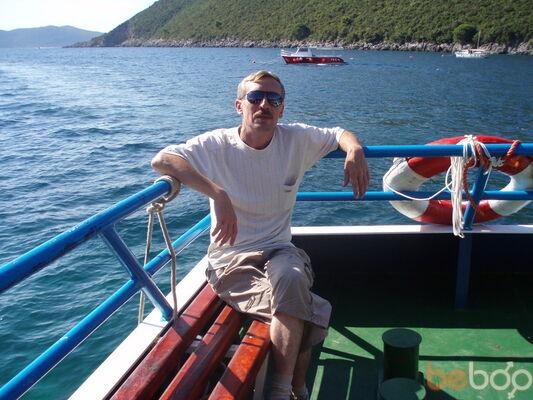 Фото мужчины Viktor, Киев, Украина, 54