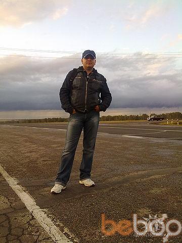 Фото мужчины alexx666, Новокузнецк, Россия, 31