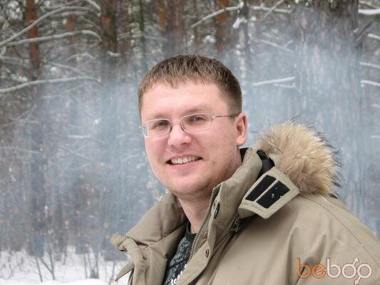Знакомства Кемерово, фото мужчины Subaru, 42 года, познакомится для флирта