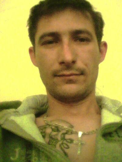Фото мужчины Тимур, Алчевск, Украина, 30