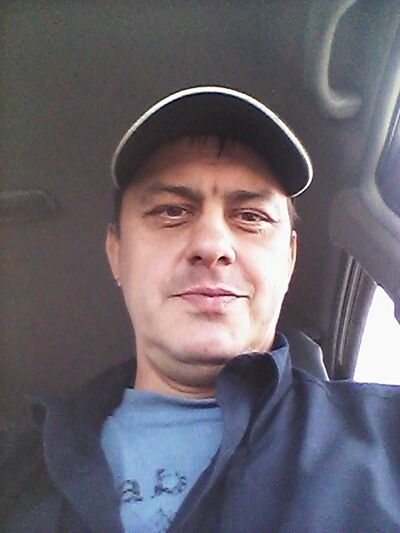 Фото мужчины Макс, Иркутск, Россия, 43