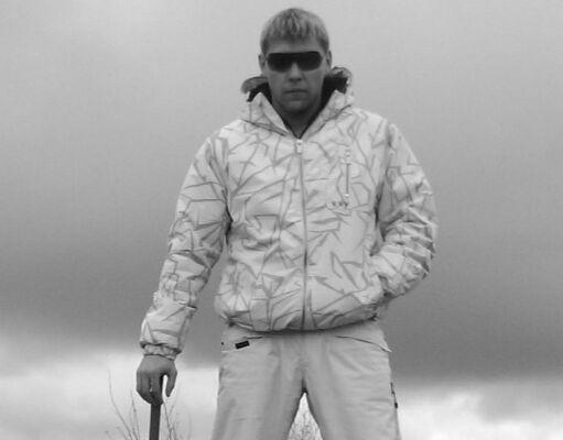 Фото мужчины Павел, Таллинн, Эстония, 30