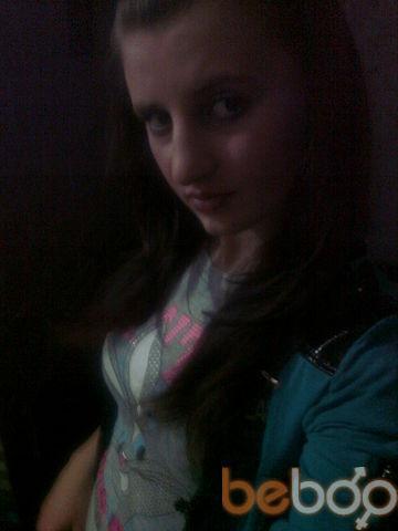 Фото девушки Киска, Сороки, Молдова, 25