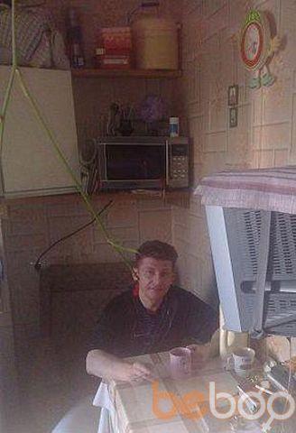 Фото мужчины bezbatareek, Севастополь, Россия, 43