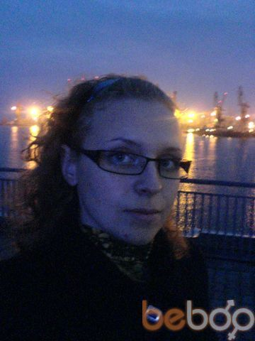 Фото девушки crazy_family, Одесса, Украина, 31