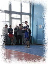 Фото мужчины Денис, Одесса, Украина, 22